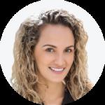 AIAM Trainings - Natalia Guzman